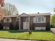 House for sale in Boucherville, Montérégie, 826, Rue de la Rivière-aux-Pins, 25767935 - Centris