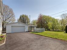 Maison à vendre à Boucherville, Montérégie, 826, Rue de la Rivière-aux-Pins, 25767935 - Centris.ca
