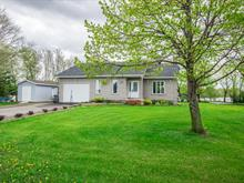 House for sale in Sainte-Martine, Montérégie, 63, Rang  Touchette, 14202214 - Centris.ca