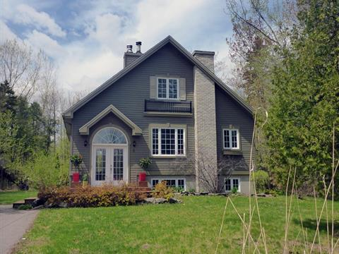 House for sale in Saint-Thomas, Lanaudière, 4, 6e Avenue, 19753290 - Centris.ca