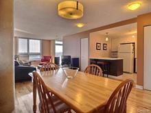 Condo / Appartement à louer à Saint-Léonard (Montréal), Montréal (Île), 4650, Rue  Jean-Talon Est, app. 613, 25118309 - Centris