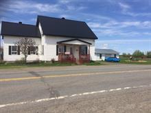 Maison à vendre à Saint-Rosaire, Centre-du-Québec, 239, 6e Rang, 18090829 - Centris