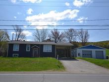 Maison à vendre à Saint-Norbert-d'Arthabaska, Centre-du-Québec, 36, Chemin  Laurier, 22892614 - Centris.ca