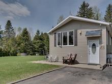 Maison à vendre à Saint-Alphonse-Rodriguez, Lanaudière, 73, Rue  Léo, 23248408 - Centris.ca