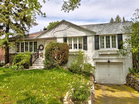 Maison à vendre à Saint-Laurent (Montréal), Montréal (Île), 935, boulevard  Alexis-Nihon, 22453107 - Centris