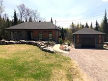House for sale in Lac-Sergent, Capitale-Nationale, 1548, Chemin  Tour-du-Lac Nord, 16568279 - Centris.ca