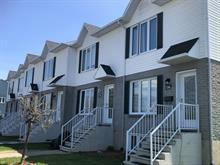 Maison à vendre à Les Chutes-de-la-Chaudière-Ouest (Lévis), Chaudière-Appalaches, 40, Rue  Basile-Bolduc, 20023959 - Centris.ca