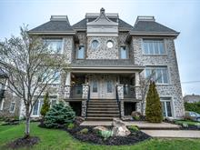Condo à vendre à Beauport (Québec), Capitale-Nationale, 227, Rue  Elzéar-Verreault, 12864192 - Centris