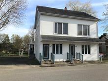 Triplex à vendre à Saint-Antoine-de-Tilly, Chaudière-Appalaches, 3899 - 3903, Chemin de Tilly, 18688927 - Centris.ca