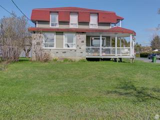 House for sale in Disraeli - Ville, Chaudière-Appalaches, 188, Rue  Saint-Joseph Ouest, 10091560 - Centris.ca