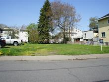 Lot for sale in Sorel-Tracy, Montérégie, 901, Rue  Bonin, 27434598 - Centris