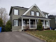 Maison à vendre à Beauport (Québec), Capitale-Nationale, 75, Rue  Tardif, 23904898 - Centris.ca