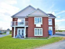 Duplex for sale in Saint-Georges, Chaudière-Appalaches, 11630 - 11632, 18e Avenue, 19881083 - Centris.ca