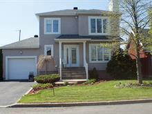House for sale in La Prairie, Montérégie, 20, Rue  Picasso, 9797252 - Centris.ca