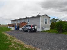 Mobile home for sale in Sainte-Martine, Montérégie, 35, Rue  Major, 26296052 - Centris.ca