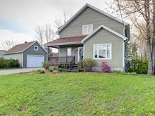 House for sale in Shawinigan, Mauricie, 420, Rue  Martin-Descôteaux, 16979946 - Centris.ca