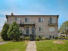 Quintuplex à vendre à Saint-Hubert (Longueuil), Montérégie, 3912 - 3916, Grand Boulevard, 11874228 - Centris.ca