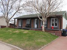 House for sale in Baie-Comeau, Côte-Nord, 976, boulevard  Hélène, 20267206 - Centris.ca