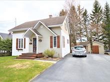 House for sale in Saint-Côme/Linière, Chaudière-Appalaches, 1316, 4e Avenue, 24434043 - Centris.ca