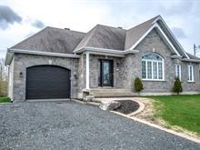 Maison à vendre à Saint-Henri, Chaudière-Appalaches, 254, Rue  Notre-Dame, 10103027 - Centris.ca