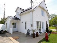 Maison à vendre à Sainte-Clotilde, Montérégie, 2701, Rue du Centre, 27328064 - Centris.ca