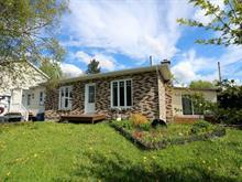 House for sale in La Haute-Saint-Charles (Québec), Capitale-Nationale, 664, Rue du Bouleau-Blanc, 16456927 - Centris