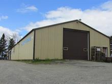 Industrial building for sale in Saint-Frédéric, Chaudière-Appalaches, 2238 - 2242, Rue  Principale, 13140228 - Centris.ca