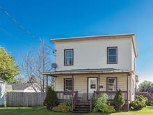Maison à vendre à Magog, Estrie, 465, Rue  Principale Est, 15426282 - Centris.ca