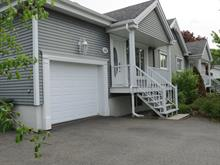 House for sale in Saint-Hyacinthe, Montérégie, 8225 - 8235, Chemin du Rapide-Plat Nord, 27374713 - Centris