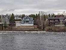 Maison à vendre à Laterrière (Saguenay), Saguenay/Lac-Saint-Jean, 5949, Chemin  Saint-Pierre, app. 1, 14929460 - Centris.ca