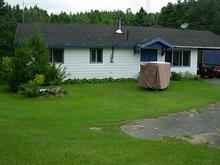 Maison à vendre à Adstock, Chaudière-Appalaches, 865, Chemin  Sacré-Coeur Est, 17306616 - Centris.ca