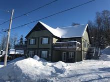 Duplex for sale in Sainte-Agathe-des-Monts, Laurentides, 840 - 840A, Rue du Muguet, 25340359 - Centris.ca