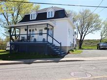 Maison à vendre à L'Isle-Verte, Bas-Saint-Laurent, 79, Rue  Villeray, 12360485 - Centris
