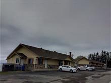 Bâtisse commerciale à vendre à Carleton-sur-Mer, Gaspésie/Îles-de-la-Madeleine, 1751, boulevard  Perron, 21669798 - Centris.ca