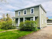 Maison à vendre à Jonquière (Saguenay), Saguenay/Lac-Saint-Jean, 2681, Rue  Ross, 15745975 - Centris