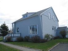 House for sale in Matane, Bas-Saint-Laurent, 365, Rue  Saint-Pierre, 14442850 - Centris.ca