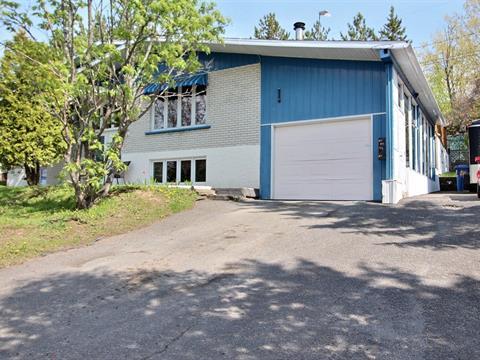 Maison à vendre à Rivière-du-Loup, Bas-Saint-Laurent, 105, Rue des Érables, 17063233 - Centris