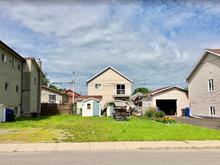 Lot for sale in Gatineau (Gatineau), Outaouais, 145, Rue  Baribeau, 24814618 - Centris.ca