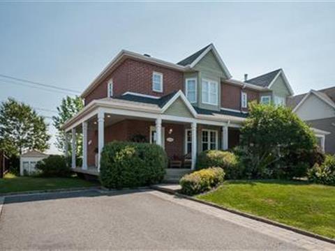 House for rent in Sainte-Foy/Sillery/Cap-Rouge (Québec), Capitale-Nationale, 1168, Rue  Germaine-Lecours, 28507292 - Centris.ca