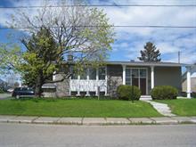 House for sale in Matane, Bas-Saint-Laurent, 206, Rue  Côté, 21620920 - Centris