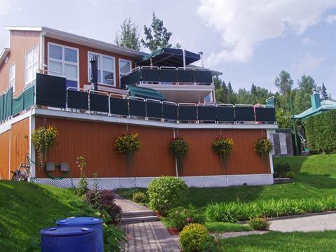 House for sale in Lac-Kénogami (Saguenay), Saguenay/Lac-Saint-Jean, 1060, Rue des Mésanges, 25678257 - Centris