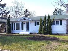 Maison à vendre à Jacques-Cartier (Sherbrooke), Estrie, 3671, Rue  Thomas-Chapais, 17506568 - Centris.ca