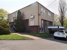 Commercial unit for rent in Rivière-du-Loup, Bas-Saint-Laurent, 148, Rue  Fraser, suite B, 21716253 - Centris