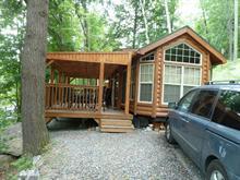 House for sale in Potton, Estrie, 54, Chemin  Carlton-Oliver, apt. 17, 25127863 - Centris.ca