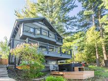 Cottage for sale in Ogden, Estrie, 90, Chemin  Descente 16, 11170129 - Centris.ca
