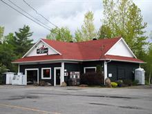 Bâtisse commerciale à vendre à Bolton-Est, Estrie, 926, Route  Bolton Pass, 14301617 - Centris.ca