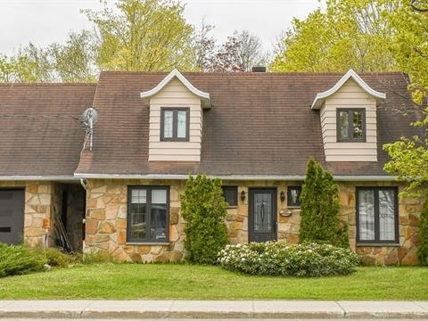 House for sale in Saint-Anselme, Chaudière-Appalaches, 560, Route  Bégin, 11680148 - Centris.ca