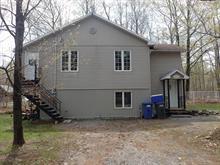 Maison à vendre à Saint-Maurice, Mauricie, 2981, Rue  Gilbert, 11407962 - Centris.ca