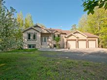 Fermette à vendre à La Plaine (Terrebonne), Lanaudière, 13650Z, boulevard  Laurier, 24522159 - Centris.ca