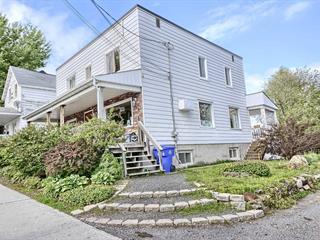 Commercial building for sale in Gatineau (Buckingham), Outaouais, 336, Avenue de Buckingham, 12627169 - Centris.ca